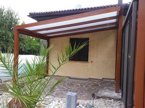 terrassenüberdachung 3 x 5 aluminium terrassenuberdachung bausatz die neueste