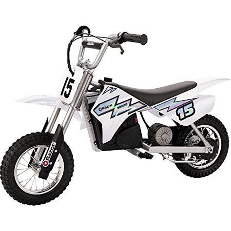 razor mx350 dirt rocket electric motocross bike reviews razor mx350 dirt rocket electric motocross bike best