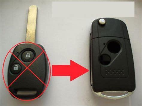 honda city car key duplicate replacement car ebay electronics cars fashion autos