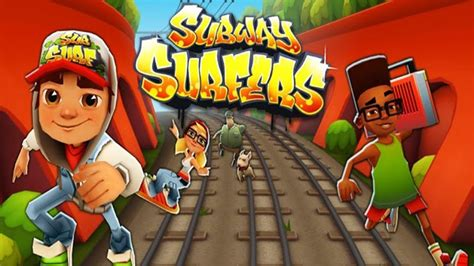 subway surfers london game for pc free download full version download subway surfers game for pc full version