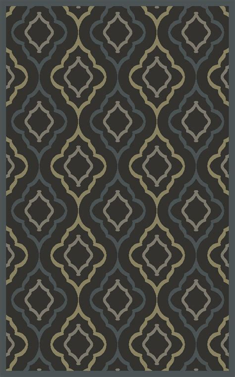 candice rugs by surya candice surya modern classics rugs can2025