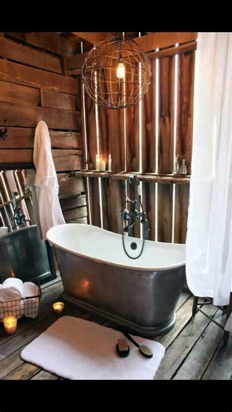 off the grid bathroom pin by susan boggs on small cabins pinterest