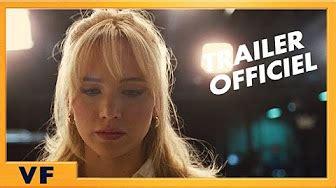 regarder une femme d exception film francais complet hd joy le film entier en francais youtube