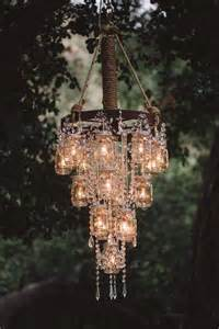 outdoor antler chandelier 25 best ideas about outdoor chandelier on
