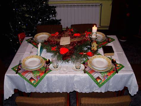 file set dinner table jpg wikimedia commons file stol wigilijny jpg wikimedia commons
