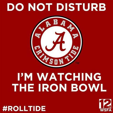 ponquogue the bowl tide times 2408 best roll tide images on pinterest alabama