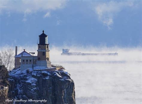 Split Rock Cabins Two Harbors Mn by 1000 Ideas About Two Harbors On Minnesota