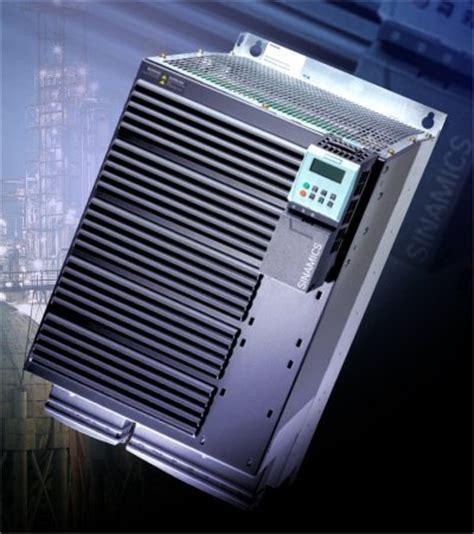 braking resistor vsd braking resistor g120 28 images siemens inverter siemens ac drive g110 g120 micromaster 4