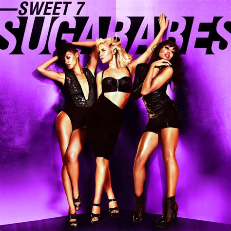 Sweet And Sweet 7 pop killz sugababes news