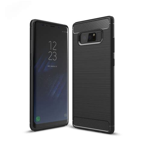 amazon note 8 us amazon 70 off for samsung note 8 case hot deals