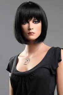 black hair color styles best hair color for hair hairstyles 2016