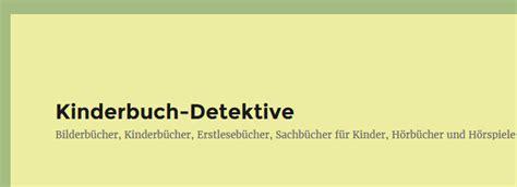 grundstück oder haus kaufen kinderbuch detektive