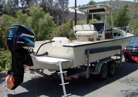 boat swim platform ladder extension swim platform and ladder ideas page 1 iboats boating