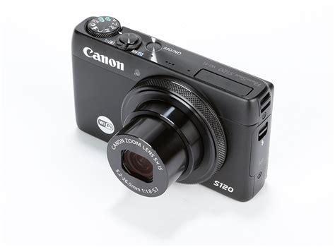canon s120 best buy 301 moved permanently