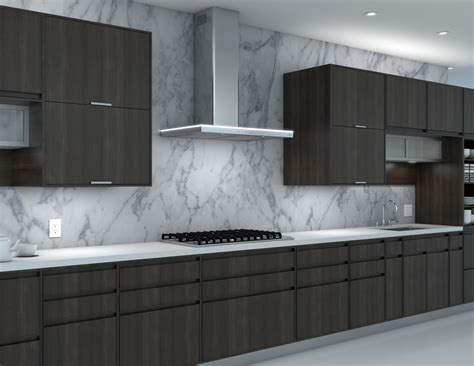 Apartment Kitchen Ventilation Kitchen Ventilation Design Commercial Kitchen Exhaust