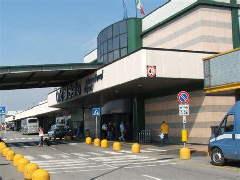 parcheggio interno orio al serio bergamo orio al serio airport