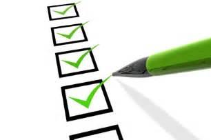 10 energy efficient home improvements personal finance us news