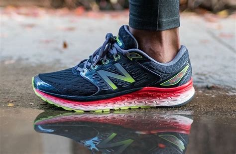new balance sneakers for plantar fasciitis best new balance shoes for plantar fasciitis authorized