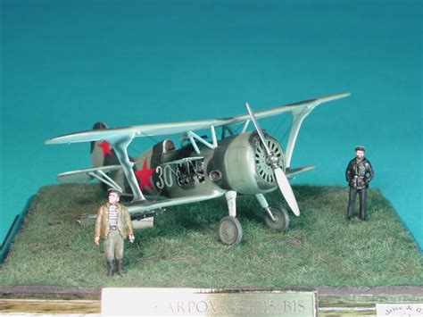 libro polikarpov i 15 i 16 and polikarpov i 15 bis drive fly model club modena