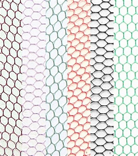Joann Home Decor Fabric by Nylon Net 72 Jo Ann