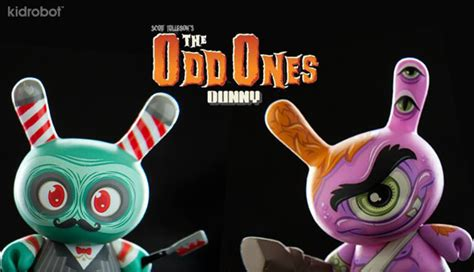 the odd ones the odd ones series blargo and argh barber by scott