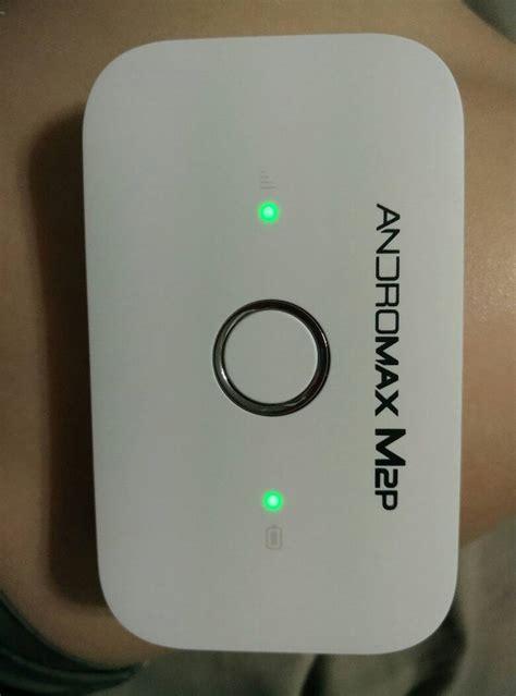 Modem Murah modem 4g murah 2 go