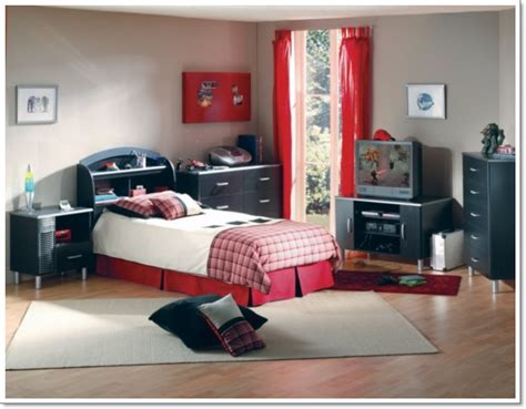 childs room 35 amazing kids room design ideas to get you inspired