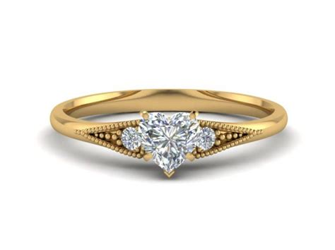 Wedding Bands Costco by 15 Best Of Costco Wedding Bands