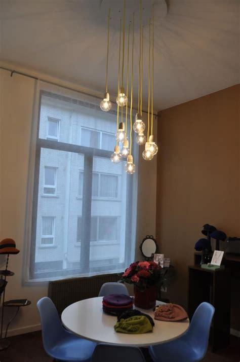Verlichting Woonkamer Voorbeelden by Verlichting Woonkamer Voorbeelden Simple With Verlichting