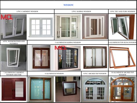 modern windows designs how to home caprice g e s home indian aluminum sliding doors grill designs view indian