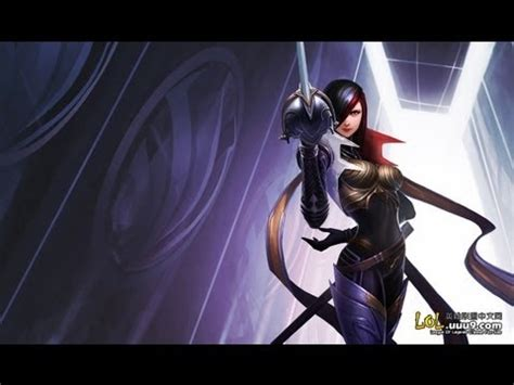 pro fiora how to play fiora like a pro league of legends