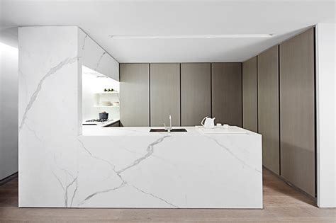 cr饌tion cuisine templer townhouse workshop for architecture