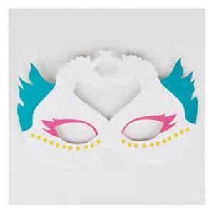 les 25 meilleures id 233 es concernant masque licorne sur
