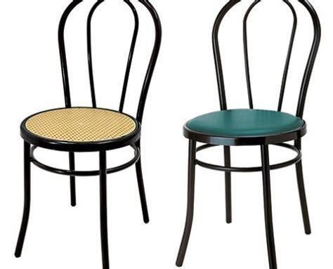 sedie bar tavoli sedie bar sedie per bar moderne rustiche
