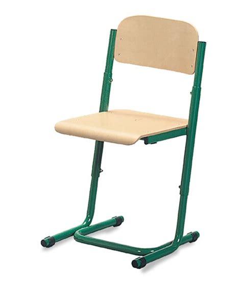 chaise junior chaise junior