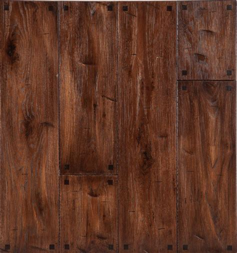 Pegged Hardwood Floors by 1000 Images About Floors On Lumber