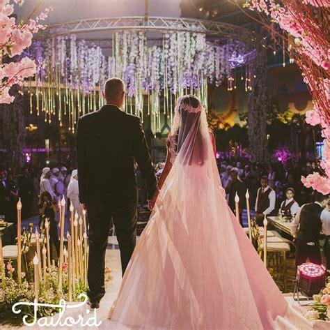 Best Wedding Planners in Egypt   Arabia Weddings