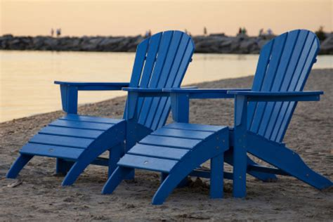 Best Patio Lounge Chairs Design Ideas Furniture Inspiring Outdoor Furniture Design With Best Lounge Polywood Adirondack Chairs