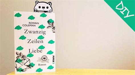 mini doodle bookmark copycat mini doodle bookmark 224 la yt tutorial was liest du