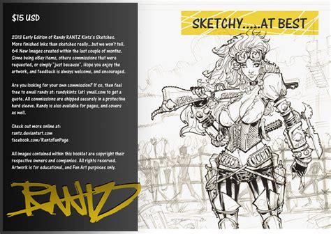 sketchbook v4 0 0 2013 sketchbook cover by rantz on deviantart