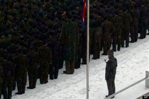 film giant korean north korea giant man download foto gambar wallpaper