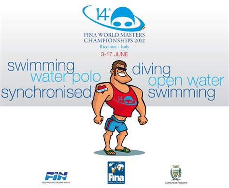 domenica dicembre 2 2012 11 57 am camogli master nuoto