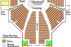 church floor plans and designs friv5games com church designs and plans friv5games me