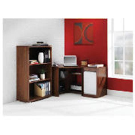 Seattle Corner Desk Corner Storage Reviews