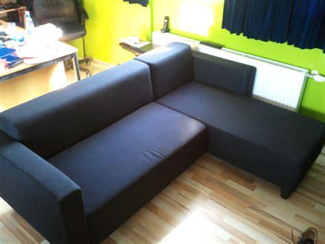 Fixias.com   Ikea Bank Uit Reclame 225647 ~ Eine