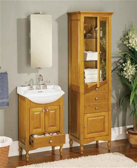 bathroom cabinet configurations five bathroom vanity brands that cater to small bathrooms