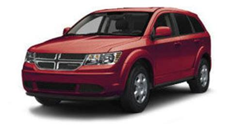 2013 dodge journey dimensions 2013 dodge journey specifications car specs auto123