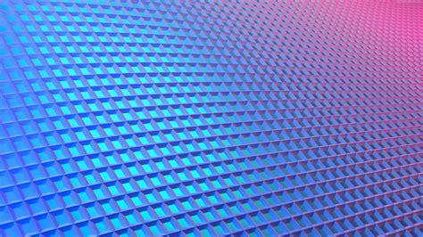 wallpaper 4k blue wallpaper iphone wallpaper android wallpaper 4k 5k