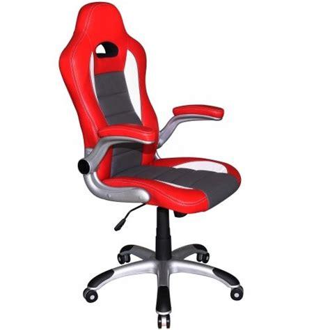 sillon gaming carrefour las 11 mejores sillas gaming baratas gu 237 a de compra 2017