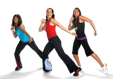 zumba steps for weight loss zumba wednesdays whyte ridge community centre